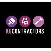 KG Contractors Building Maintenance
