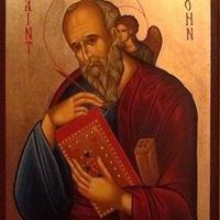 St John the Divine West Worthing
