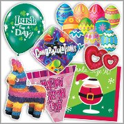 Party Products Australia