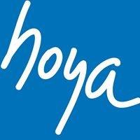Turismo en La Hoya de Huesca