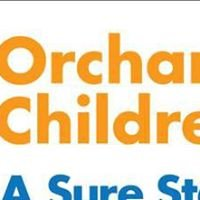 Orchard Children's Centre