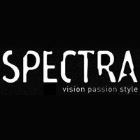 Spectra Hair