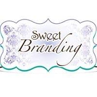 Sweet Branding Ecuador