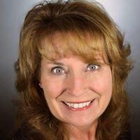 Renee Wojcek - Disney Area Real Estate Professional