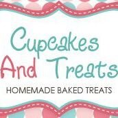 Cupcakes And Treats
