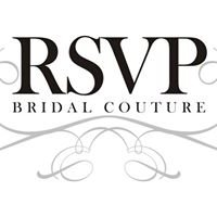 RSVP Bridal Couture