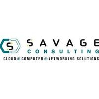 Savage Consulting
