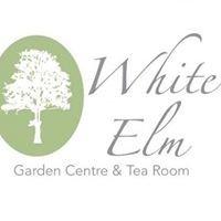 White Elm Garden Centre & Tea Room / White Elm Petting Farm
