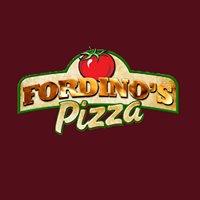 Fordino's Pizza Inc.
