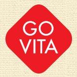Go Vita Park Beach Plaza