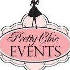 Pretty Chic Events
