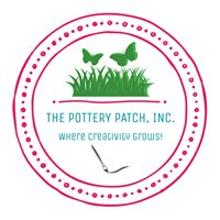 The Pottery Patch, Inc.
