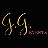 G.G. Events