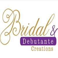 Bridal & Debutante Creations - Bendigo