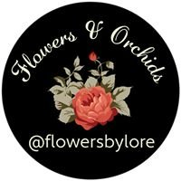 Flowers By Lore