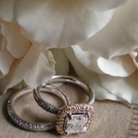 Altan Jewelers