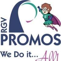 RGV Promos