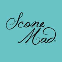 Scone Mad