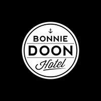 Bonnie Doon Hotel