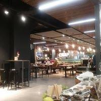 La Bodeguilla Mercado de la Ribera