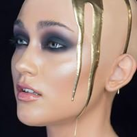 Tamarua Beauty Academy