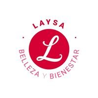 Laysa Belleza y Bienestar
