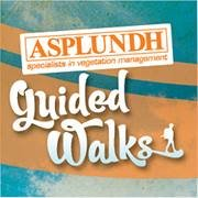 Asplundh Guided Walks