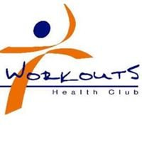 Workouts Health Club - Keighley