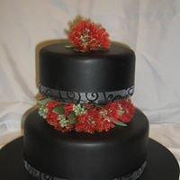 Cakes 'N' Things