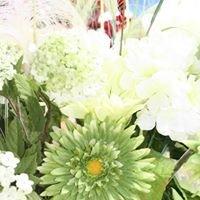 Ivy's Floral & Design