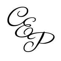 CEP Studios
