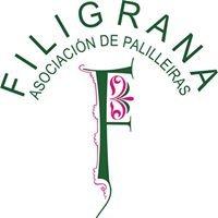 Asociación Palilleiras Filigrana