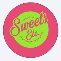 Sweets, Etc. LLC