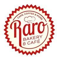 Raro Bakery & Cafe