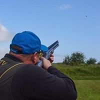 Oak Lodge Shooting Ground