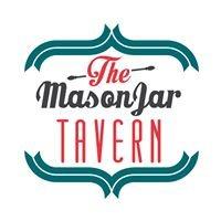 The Mason Jar Tavern, Fuquay-Varina