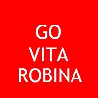 Go Vita Robina