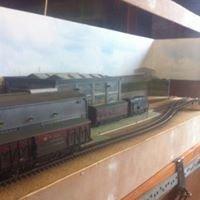 Platform 3 Models
