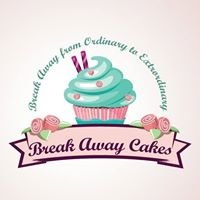 Break Away Cakes