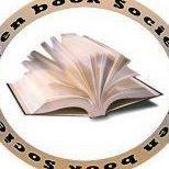 Open Book Society