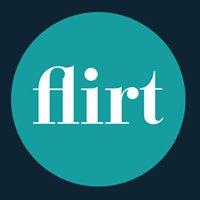 Flirt Group