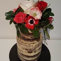 Sugarlicious Cakes By Helen