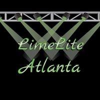 LimeLite Atlanta