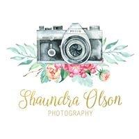 Shaundra Olson Photography