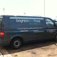 Brighton & Hove Kitchens