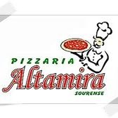 Pizzaria Altamira