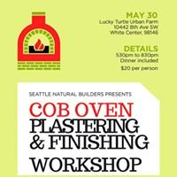 Seattle Natural Builders