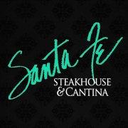 Santa Fe Steakhouse & Cantina