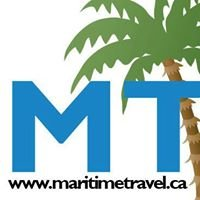 Maritime Travel, Coquitlam now at Port Moody