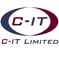 C-IT Limited